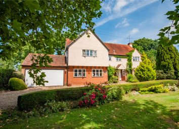 5 bed detached house for sale in Ash House, High Street, Henham, Essex CM22