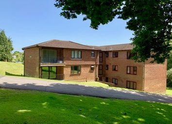 Thumbnail 2 bed flat to rent in Ashlands, Crowborough