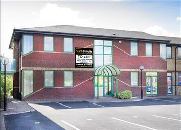Thumbnail Office to let in First Floor Offices, 7 Roman Way Business Centre, Berry Hill Industrial Estate, Droitwich