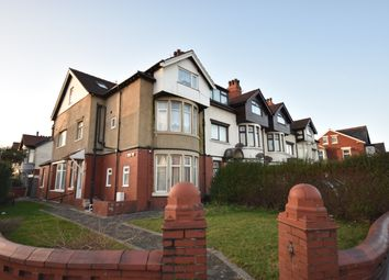 Thumbnail 15 bed terraced house for sale in Peter Street, Blackpool