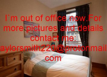 2 bed flat to rent in Queensgate, Inverness IV1
