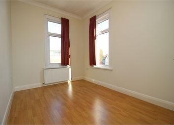 Thumbnail 1 bed flat to rent in Hale End Road, London