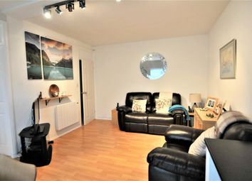 Thumbnail 2 bedroom flat for sale in Swift Close, Royston