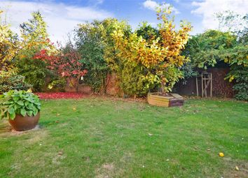Thumbnail 4 bed detached house for sale in Howland Road, Marden, Kent