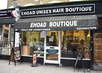 Thumbnail Retail premises to let in Loampit Hill, Lewisham