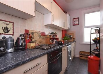 Thumbnail 2 bed flat for sale in Streatham High Road, London