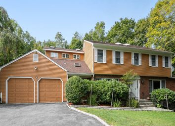 Thumbnail Property for sale in 194 Deerfield Lane N, Pleasantville, New York, United States Of America