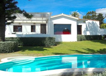 Thumbnail 3 bed villa for sale in Estepona, Málaga, Andalusia, Spain