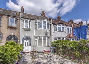 5 bed property for sale in Hanover Road, London NW10