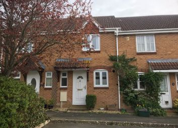 Thumbnail 2 bed terraced house for sale in The Acres, Martock