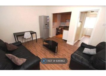 Thumbnail Room to rent in Clements Street, Coventry