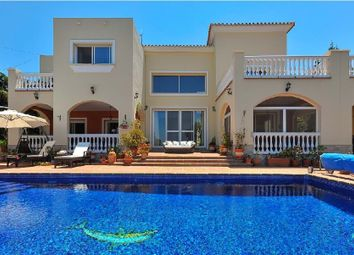 Thumbnail 4 bed villa for sale in Málaga, Spain