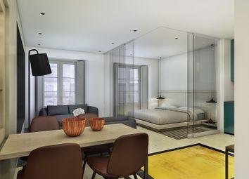 Thumbnail 2 bed apartment for sale in Mpn12/ Vertical Gardens, Muro De Puerta Nueva 12/ Vertical Gardens, Spain