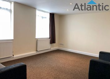 1 bed flat to rent in Fore Street, Edmonton N18