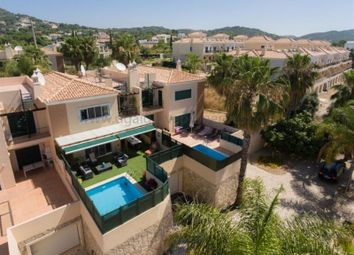 Thumbnail 4 bed town house for sale in Santa Barbara De Nexe, Faro, Portugal