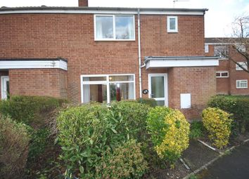 Thumbnail 3 bed semi-detached house to rent in Annesley Close, Hasland, Chesterfield