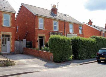 Thumbnail 2 bed flat to rent in Haywards Road, Charlton Kings, Cheltenham