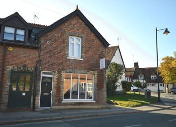 Thumbnail 1 bed flat to rent in South Street, Wendover, Aylesbury