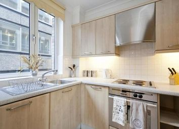 Thumbnail 2 bed flat to rent in Werna House, 31 Mounument Street, Cannon Street, Mounument, Bank, Tower Hill, London