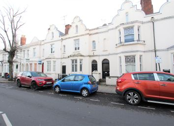 Thumbnail 4 bed terraced house to rent in 20, Clarendon Avenue, Leamington Spa