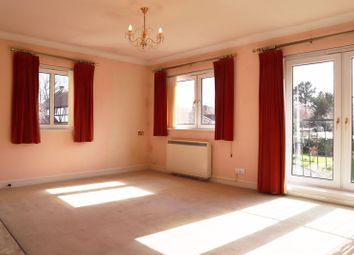 2 bed flat for sale in Pegasus Court (Tilehurst), Reading RG31