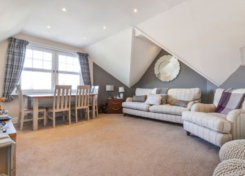 Thumbnail 1 bed flat for sale in Old Orchard Road, Eastbourne