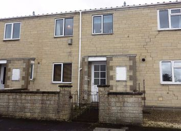 Thumbnail 3 bed terraced house to rent in Rutland Place, Cirencester