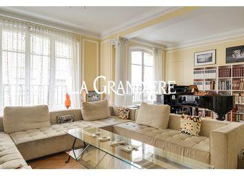 Thumbnail 4 bed apartment for sale in 75016, Paris 16Ème, Fr