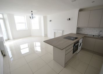 Thumbnail 2 bed flat to rent in Park Lane Mansions, 13-15 Eversfield Place, St Leonards