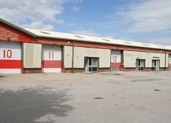 Thumbnail Light industrial to let in Albion Park Industrial Estate, Leeds