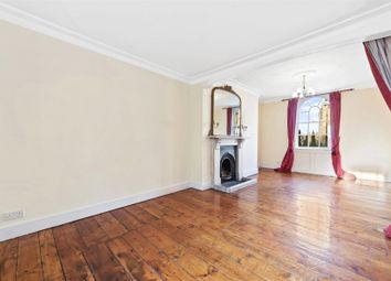 Thumbnail 4 bed terraced house to rent in King George Street, Greenwich, London