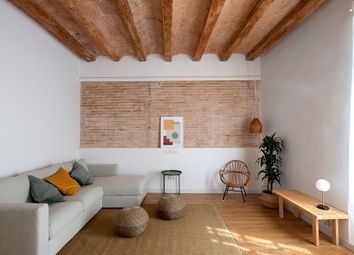 Thumbnail 2 bed apartment for sale in Carrer De La Guadiana, Barcelona (City), Barcelona, Catalonia, Spain