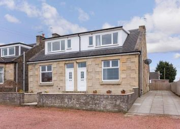Thumbnail 3 bed semi-detached house for sale in Avon Street, Larkhall, South Lanarkshire