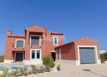 Thumbnail 3 bed villa for sale in Almadena, Algarve, Portugal