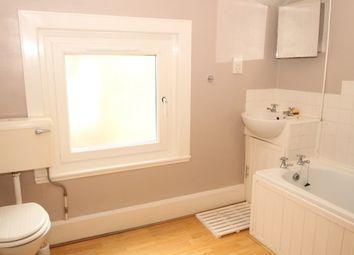 Thumbnail 1 bedroom flat to rent in Pretoria Road, London
