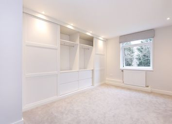 Thumbnail 1 bed flat to rent in Elm Park Gardens, South Kensington