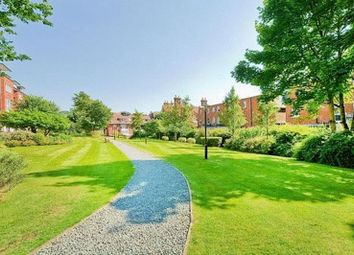 Thumbnail 2 bedroom flat for sale in Westfield, Kidderpore Avenue, Hampstead, London