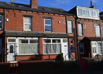 Thumbnail 2 bed terraced house to rent in Darfield Avenue, Leeds