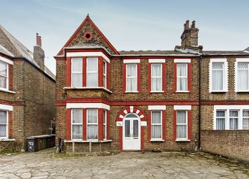 5 bed semi-detached house for sale in Bromley Road, London SE6
