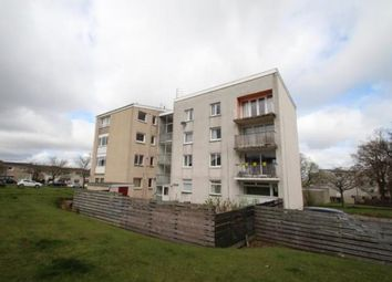 Thumbnail 2 bed flat for sale in Gibbon Crescent, Calderwood, East Kilbride