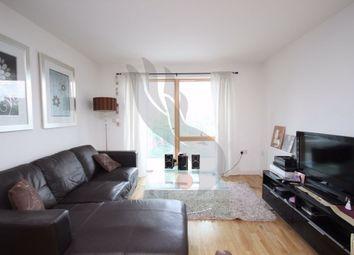 Thumbnail 1 bed flat to rent in Prospect House, Bermondsey Spa, Frean Street, Bermondsey, UK