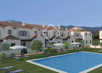 Thumbnail 4 bed villa for sale in Spain, Costa Del Sol & Marbella, Mijas, Mrb6592