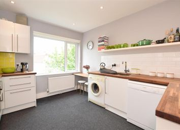 2 bed maisonette for sale in New England Road, Brighton, East Sussex BN1