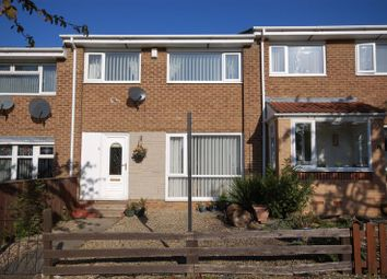 3 bed property for sale in Stamford, Killingworth, Newcastle Upon Tyne NE12