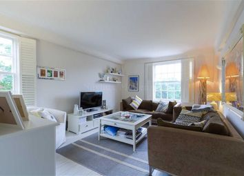 Thumbnail 2 bed flat to rent in Eton College Road, London