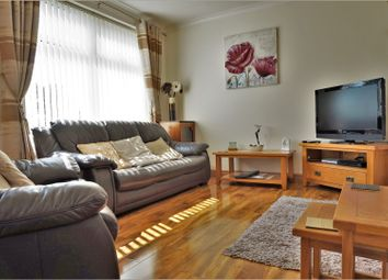 Thumbnail 3 bed semi-detached house for sale in Huddersfield Road, Bradford