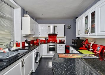 Thumbnail 2 bed terraced house for sale in Helmsdale Road, Nelson