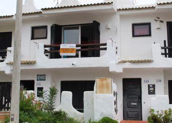 Thumbnail 1 bed apartment for sale in Santa Maria, 8600 Lagos, Portugal