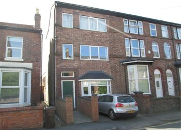 5 bed property for sale in York Road, Crosby, Liverpool L23