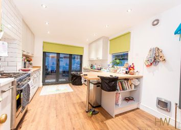 Thumbnail 3 bed detached house for sale in Sheridan Terrace, Hove, East Sussex